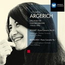 Live from the Concertgebouw 1978 & 1992/Martha Argerich