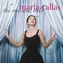 The One and Only/Maria Callas