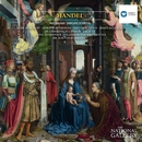 Handel: Messiah - highlights [The National Gallery Collection] (The National Gallery Collection)/Sir Malcolm Sargent