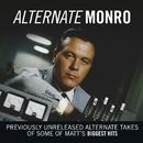 Alternate Monro/Matt Monro