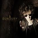 Despierta/Bunbury