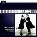 Parlophone Comedy Classics/Laurel & Hardy