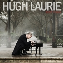 Didn't It Rain/Hugh Laurie