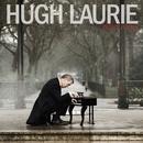 Didn't It Rain/Hugh Laurie