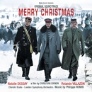Joyeux Noël [Original Soundtrack]/Natalie Dessay/Rolando Villazon/London Symphony Orchestra/Philippe Rombi