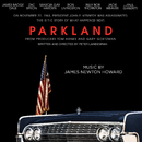 Parkland/James Newton Howard