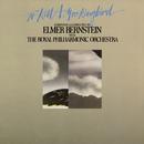 To Kill A Mockingbird/Elmer Bernstein, The Royal Philharmonic Orchestra