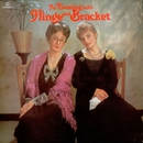 An Evening With Hinge & Bracket/Hinge & Bracket