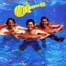 Pool It!/The Monkees