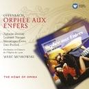 Offenbach: Orphee aux enfers/Marc Minkowski