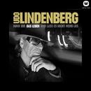 Das Leben/Udo Lindenberg