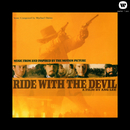 Music from the Motion Picture Ride With The Devil/Mychael Danna