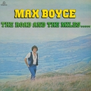 The Road And The Miles/Max Boyce