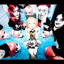 Ruby Eyes/Tommy heavenly6