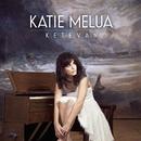 Ketevan/Katie Melua