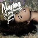 The Family Jewels/Marina And The Diamonds