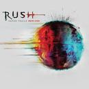 Vapor Trails (2013 Remix)/Rush