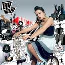 Alright, Still [Deluxe]/Lily Allen