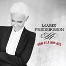 Kom vila hos mig/Marie Fredriksson