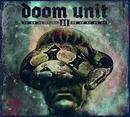 III/Doom Unit