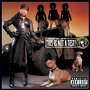 This Is Not A Test!/Missy Elliott