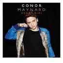 Vegas Girl/CONOR MAYNARD
