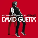 Nothing But the Beat Ultimate/David Guetta
