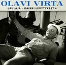 Laulaja - Kaikki levytykset 4/Olavi Virta