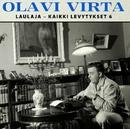 Laulaja - Kaikki levytykset 6/Olavi Virta