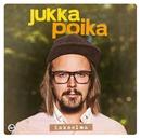 Kokoelma/Jukka Poika