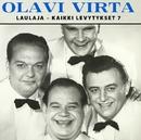 Laulaja - Kaikki levytykset 7/Olavi Virta