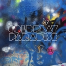 Paradise/Coldplay