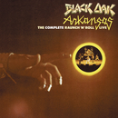The Complete Raunch 'N' Roll Live (Remastered)/Black Oak Arkansas