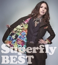 Superfly BEST/Superfly
