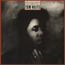 Anthology Of Tom Waits/Tom Waits