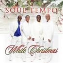 White Christmas (X Mix)/Soul Tempo