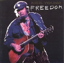 Freedom/Neil Young with Crazy Horse