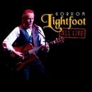 All Live/Gordon Lightfoot