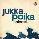 Laineet/Jukka Poika
