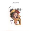 Amandla/マイルス・デイヴィス