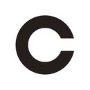 CAPS LOCK/CAPSULE