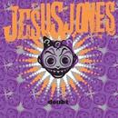 Doubt/Jesus Jones
