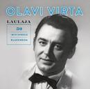 Laulaja - 50 ikivihreää klassikkoa/Olavi Virta