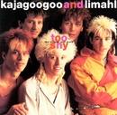 Too Shy-The Singles...And More/Kajagoogoo And Limahl