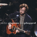 Unplugged (2013 Remaster)/ERIC CLAPTON