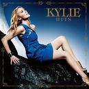 Kylie Hits/Kylie Minogue
