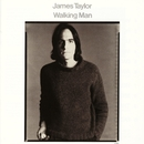 Walking Man/James Taylor