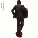 In The Pocket/James Taylor