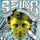 Kunnes tyhjyys meidät saa (VG+ Remix)/Reino & The Rhinos