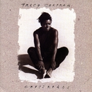 Crossroads/TRACY CHAPMAN